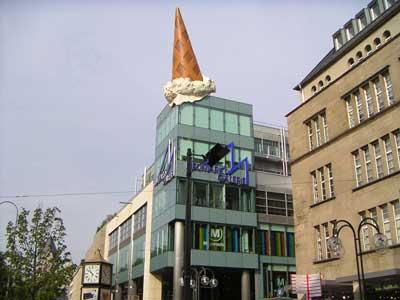 koeln7 Beweisfotos Köln II