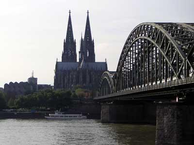 koeln8 Beweisfotos Köln II